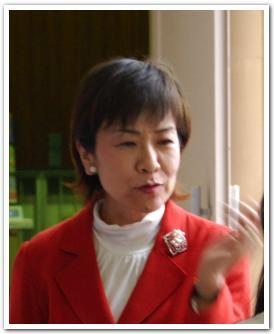 当別町「フィールデイズインジャパン2010」に行ってみた 1