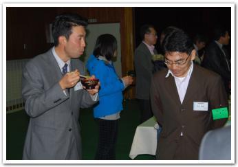 当別町「フィールデイズインジャパン2010」に行ってみた 2