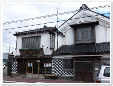 函館の遊郭について 2