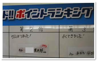 「ふゆトピア・フェア」in 札幌に行ってみた 1