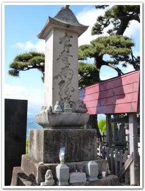 函館の遊郭について 1