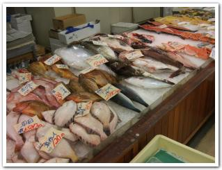 余市町「海鮮工房」に行ってみた