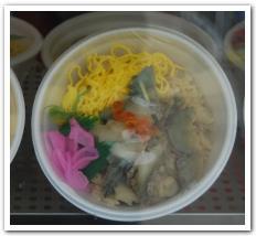 上ノ国町「菜の花まつり」に行ってみた