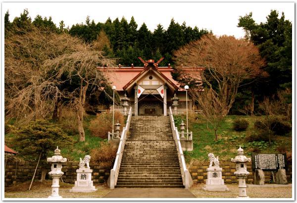 「第182回 木古内町寒中みそぎ祭り」が開催される今週末