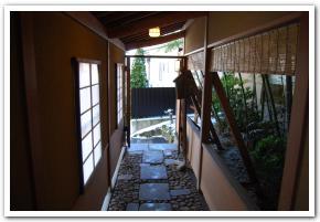粋な和風フレンチに舌鼓を打つ、情緒溢れる函館青柳町「北風家」