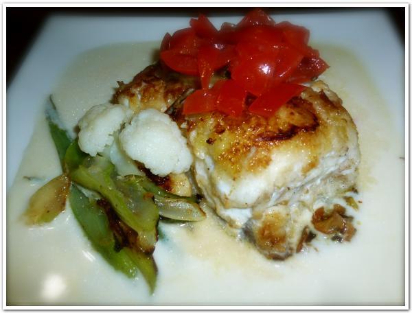 冬が旬! 美味しい鱈を鱈腹(たらふく)食べてみる