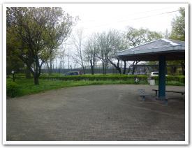「中島三郎助親子最後の地」碑を訪れてみた