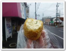中島三郎助祭が開催される中島廉売に行ってみた