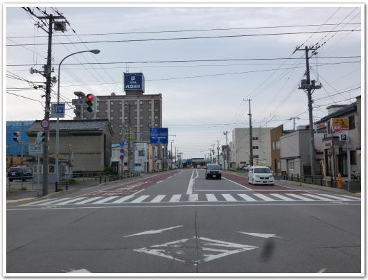 函館の遊郭について 3