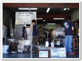 小樽観光に行ってみた