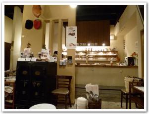 函館の古民家で味わう「スペイン料理」に感動!