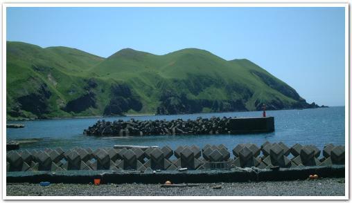 花の浮島「礼文島」に行ってみた