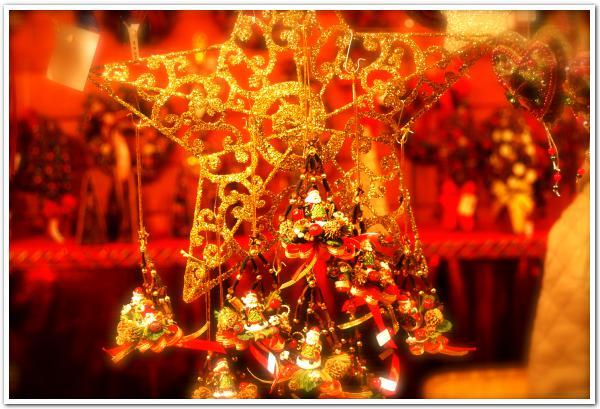 「クリスマス史」を学んでみた「きよしこの夜」