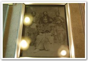 明治の函館で活動した写真家の「年収」に驚いてみた
