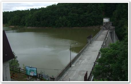 幌加内町「朱鞠内湖」に行ってみた