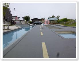 函館市「高松展望広場」に行ってみた
