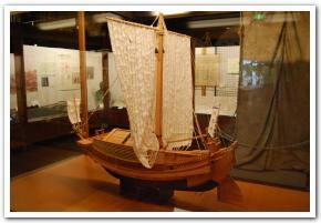 小樽市総合博物館「運河館」に行ってみた