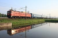 金沢周辺鉄道撮影(2008年5月) 2009/01/18 16:20:04
