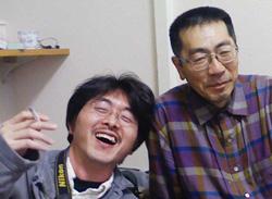 「北方ジャーナル」2009年3月号