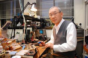 「北方ジャーナル」2012年1月号