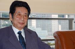 本日発売!「北方ジャーナル」2011年11月号