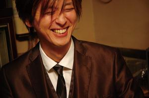 本日発売!「北方ジャーナル」2011年2月号
