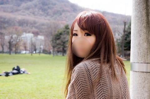 風俗嬢のOnとOff:こころさん(シレナ2)