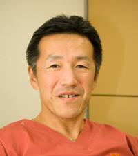 「北方ジャーナル」2010年9月号本日発売!