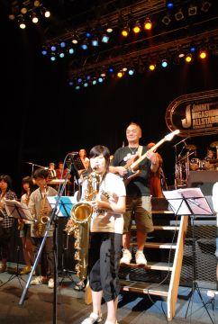 ジミー東原ASライブは今日午後7時ゼップ札幌
