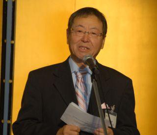 「第5回ニトリ北海道応援基金」助成金贈呈式