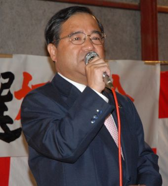 「パンツ事件」美唄・桜井市長は、そんなに悪いのか?!