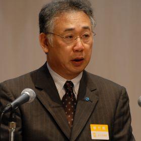 連合北海道第21回年次大会