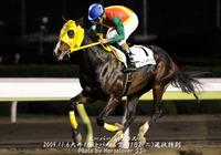 第1回東京スプリング盃(SIII)