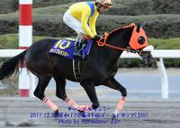 川崎10R'12スパーキングサマーチャレンジ