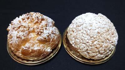 pan de pan