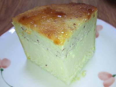 とりいさん家の芋ケーキ(バランタイン)をお取り寄せ。