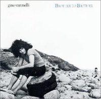 Gino Vannelliのアルバム