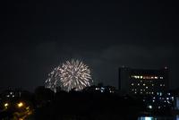 日本一早い花火大会
