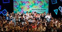 TEDxSapporo2015