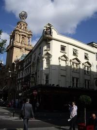 London2010-1