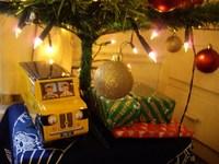 Merry Christmas! 2011