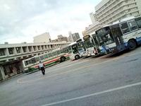 沖縄のバス会社って