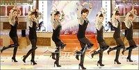 T-ara「50億」破格契約で日本進出、7月ショーケース