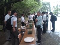 沼田町(北海道雨竜郡)夏の祭典!ご紹介します。