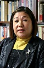 第332回 亜璃西社 和田由美さん