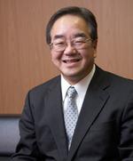 第302回 三井不動産株式会社 清水弘之さん