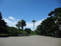 函館旅行2日目☆