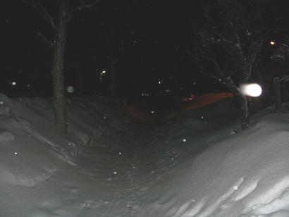 2007-03-13夜。