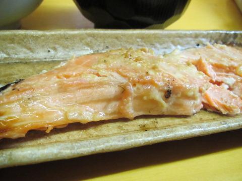 たつゑ食堂/小樽