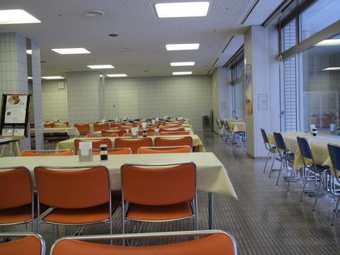 札幌第1合同庁舎
